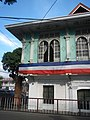 09610jfBaliuag Museum and Library Bulacan Exhibitfvf 05.jpg