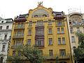 096 Grand Hotel Evropa, a la plaça de Venceslau.jpg