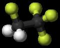 1,1,1,2-tetrafluoroethane-3D-balls.png