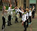 1.1.16 Sheffield Morris Dancing 057 (23812292610).jpg