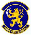100 Maintenance Sq enblem.png