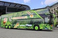 Meinefernbus