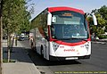 1018 AutoRes - Flickr - antoniovera1.jpg