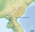 1018 Goryeo Khitan invasion.png