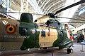 1026 Belgische Luchtvaart.jpg