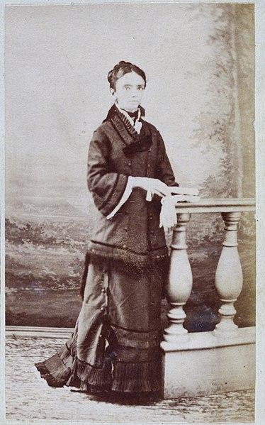 File:10287 - 01, Acervo do Museu Paulista da USP.jpg