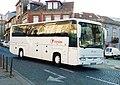 10443 Transdev - Flickr - antoniovera1.jpg