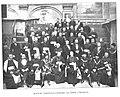 106 Hungarian pilgrims Rome.jpg