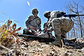 106th Security Forces Squadron trains at Camp Smith 150412-Z-SV144-014.jpg