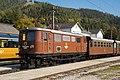 1099-10 der Mariazellerbahn in Mariazell.jpg