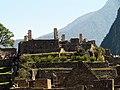 10 Machu Picchu Peru 2529 (15161465901).jpg