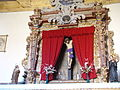 10c Bercero Ermita del Cristo Retablo Ni.JPG