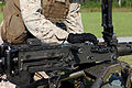 10th Marines conducts machine gun training 140917-M-ZZ999-005.jpg