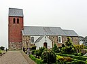11-07-05-h3-Bedsted kirke-11c (Thisted).jpg