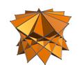 11-5 deltohedron.png