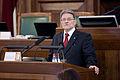 11.Saeimas deputātu svinīgais solījums (6253101855).jpg