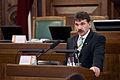 11.Saeimas deputātu svinīgais solījums (6253104117).jpg