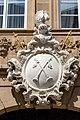 110-Wappen Bamberg Gruener-Markt-31.jpg
