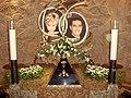 112407-Harrods-DiannaDodiMemorial2.jpg