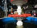 1131Roads Payatas Bagong Silangan Quezon City Landmarks 32.jpg