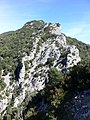 11330 Termes, France - panoramio (12).jpg