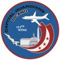 113th Wing DC ANG seal.png