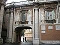 11546-Vatican-StPeterBasilica (3485092710).jpg