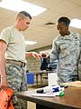 116th Medical Group, Detachment 1, Exercise Operation Nuclear Tide Hazard 160418-Z-XI378-007.jpg