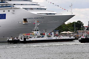 12-06-09-costa-fortuna-by-ralfr-17.jpg