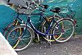 12-06-09-fahrrad-by-ralfr-16.jpg