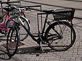 12-06-09-fahrrad-by-ralfr-21.jpg