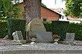 12-08 Rabenholz Kriegerdenkmal 02.jpg