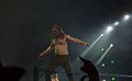 12-08 Wacken Wrestling 07.JPG