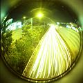 120-Kodak Portra 800-Fish Eye - Marathalli Bridge.jpg