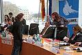 120330 Türkeikonferenz 08-200dpi (7029206121).jpg