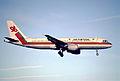 122bb - TAP Air Portugal Airbus A320-211, CS-TNA@ZRH,28.01.2001 - Flickr - Aero Icarus.jpg