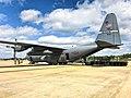 123d Airlift Wing - C-130.jpg