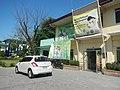 1267San Nicolas, Minalin, Pampanga Landmarks 09.jpg