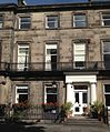 12 Regent Terrace, Edinburgh.JPG
