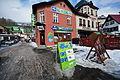 13-04-02-Spindlerův Mlýn by RalfR-39.jpg