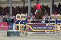 13-04-21-Horses-and-Dreams-Rene-Tebbel (3 von 5).jpg