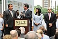 13-09-03 Governor Christie Speaks at NJIT (Batch Eedited) (121) (9684861167).jpg