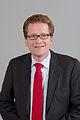 1303-ri-30-Martin Habersaat SPD.jpg