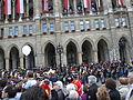 130601 Blasmusikfest 36 (8915622676).jpg