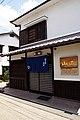 130629 Gojo Shinmachi Gojo Nara pref Japan17n.jpg