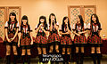 131130 JKT48 Press Conference - Meet and Greet 3.jpg