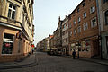 1326viki Brzeg. Foto Barbara Maliszewska.jpg