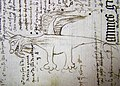1390 Drac Beaucaire.jpg
