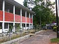 13Sripalee College.jpg