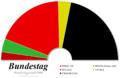13e-Bundestag.png